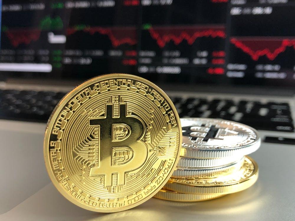 8 grunde til at du skal ignorere bitcoin bølgen