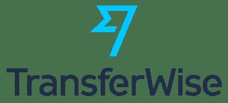 Overførsel til udlandet - Overfør penge med Transferwise