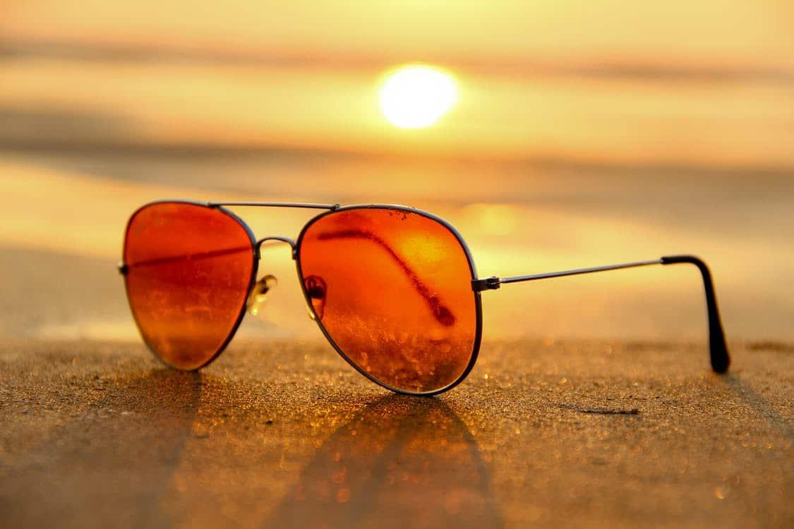 Skal du spare op til sommerferien- 5 måder du kan starte idag