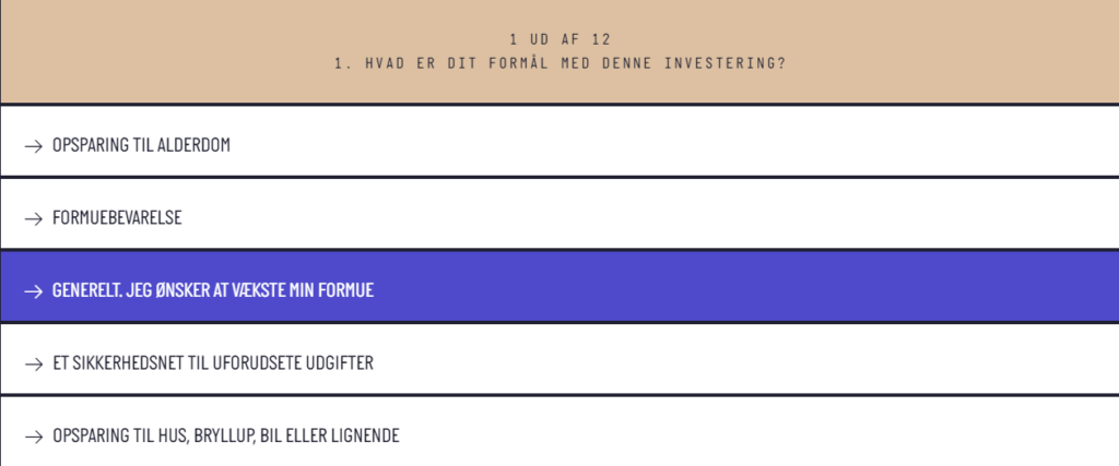 Nord.investments erfaringer anmeldelse