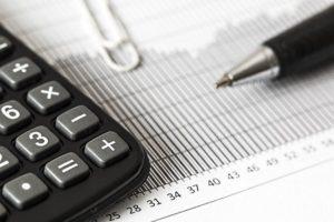 anmeldelse af NORD.investments investeringer