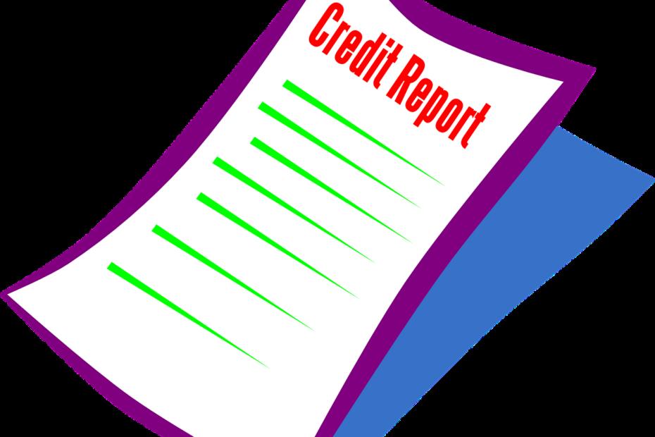 Derfor bør du overveje et online lån