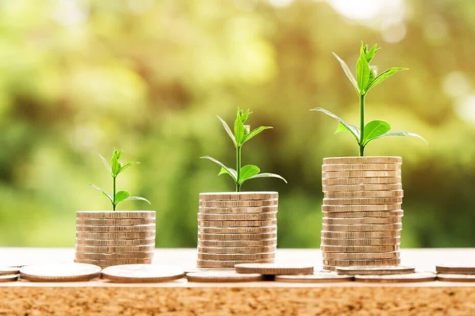 Spar penge med helt nye lån