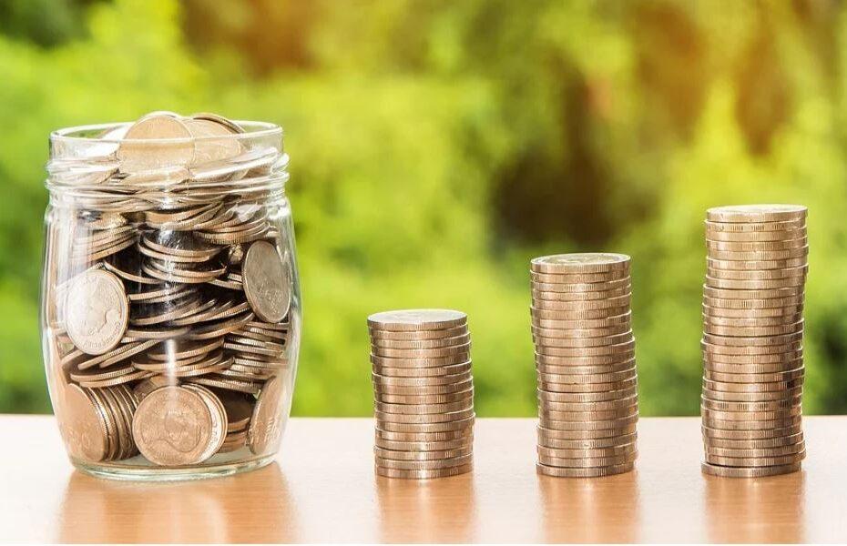 Derfor er det hensigtsmæssigt at sammenlægge mindre lån